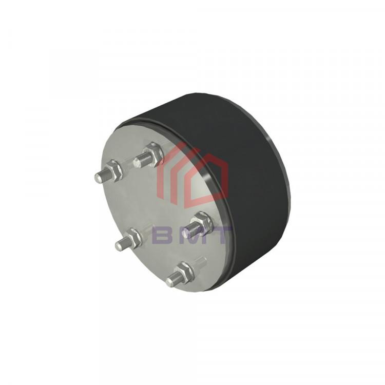 Уплотнительная вставка ВМТ С 206/40 (заглушка)