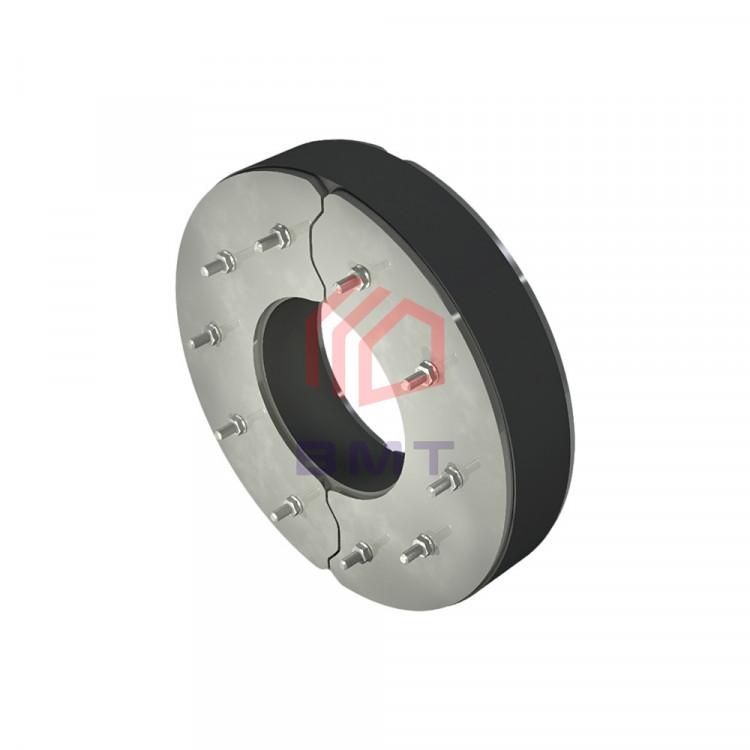 Уплотнительная вставка ВМТ С 290/200/40