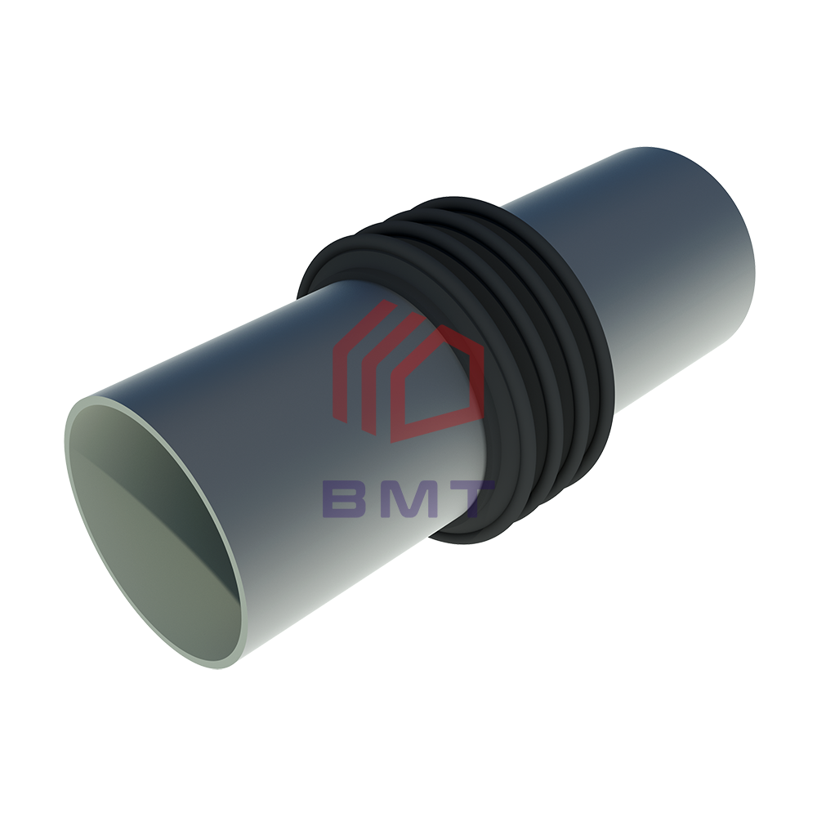 Гидрогильза ВМТ Н 100/500 (П)