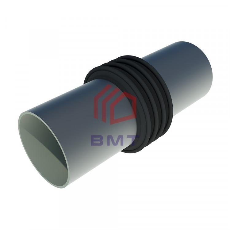 Гидрогильза ВМТ Н 100/600 (П)
