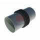 Гидрогильза ВМТ Н 150/450 (П)