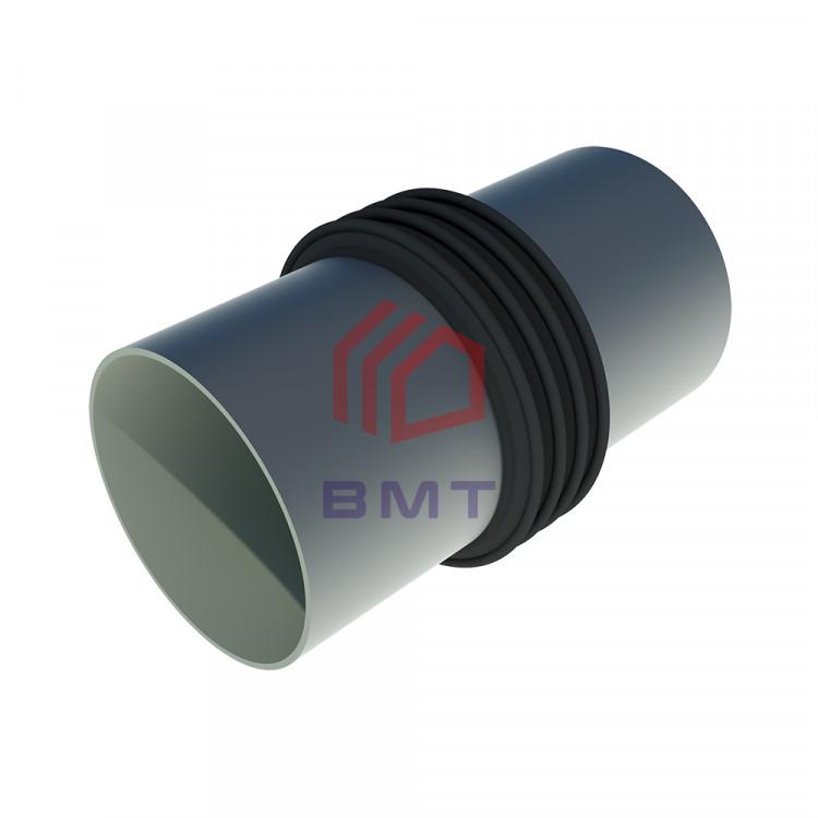Гидрогильза ВМТ Н 150/600 (П)