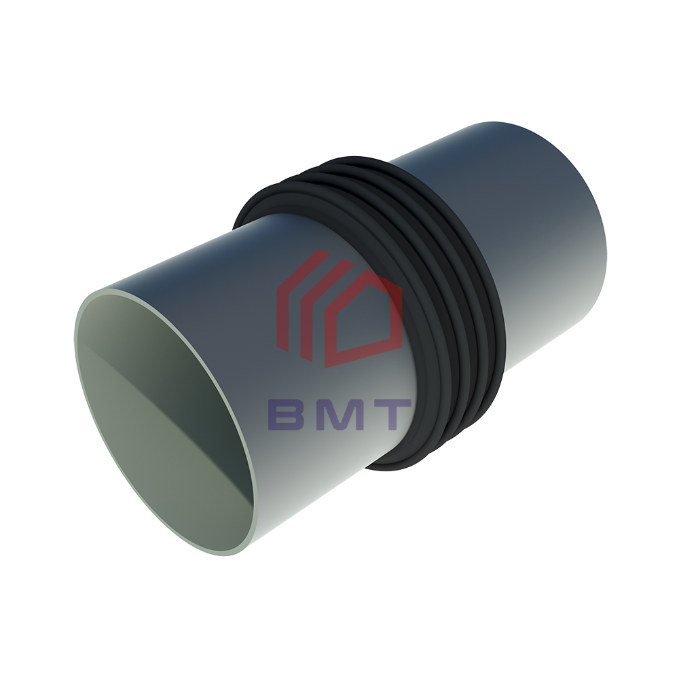 Гидрогильза ВМТ Н 150/650 (П)