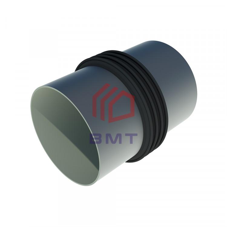 Гидрогильза ВМТ Н 210/100 (П)