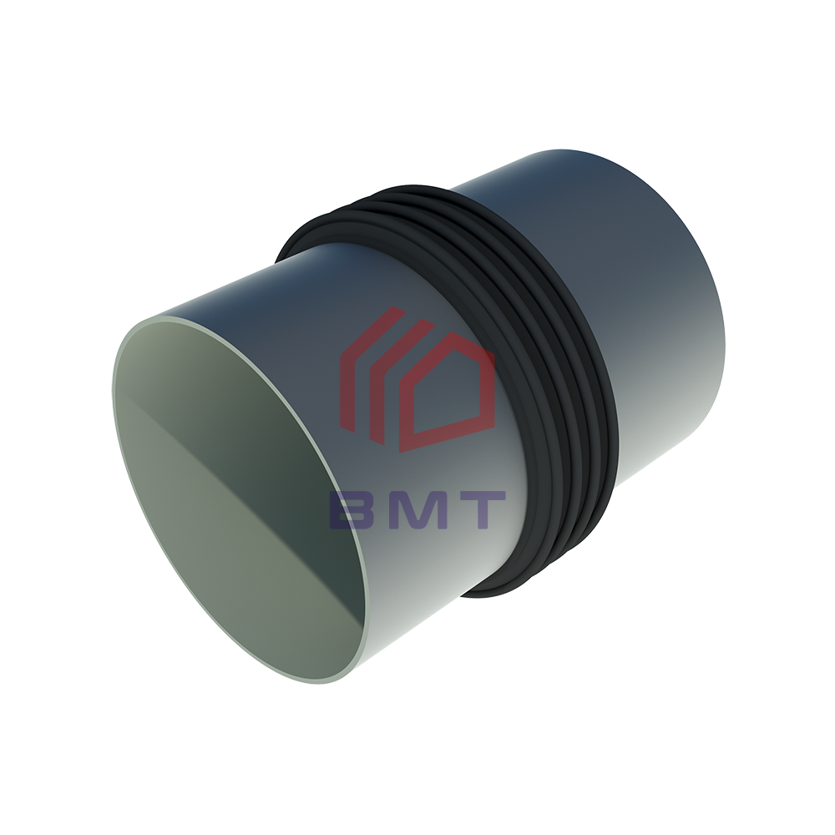 Гидрогильза ВМТ Н 210/500 (П)