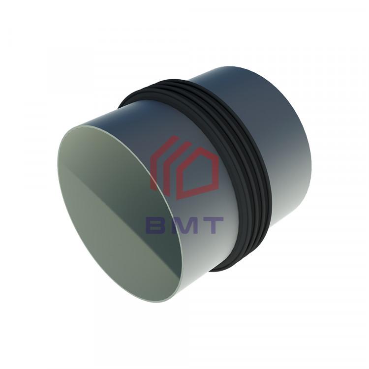 Гидрогильза ВМТ Н 370/100 (П)