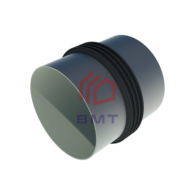 Гидрогильза ВМТ Н 370/500 (П)