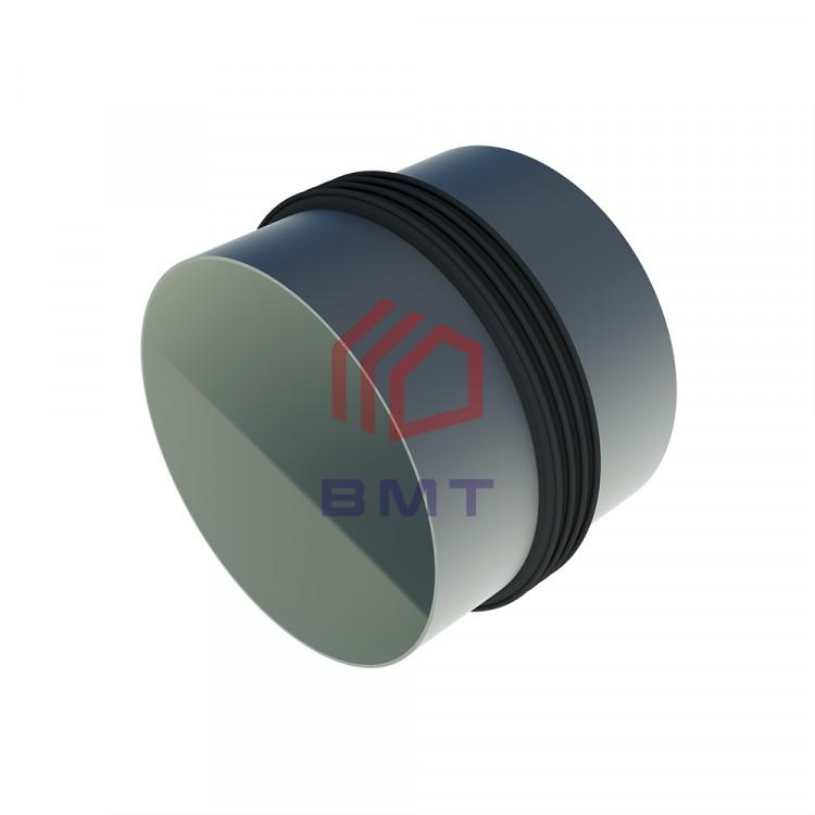 Гидрогильза ВМТ Н 460/100 (П)
