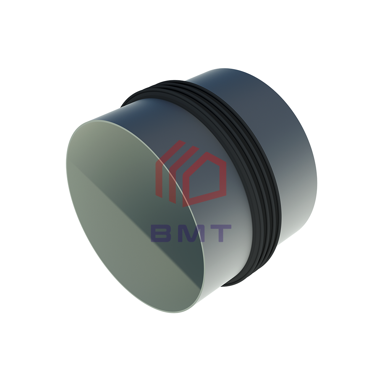 Гидрогильза ВМТ Н 460/500 (П)