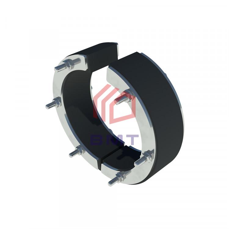 Уплотнительная вставка ВМТ Р 200/160/40