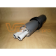 Комплект герметизации ввода двух труб DN 32