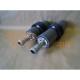 Комплект герметизации ввода трубы DN 160