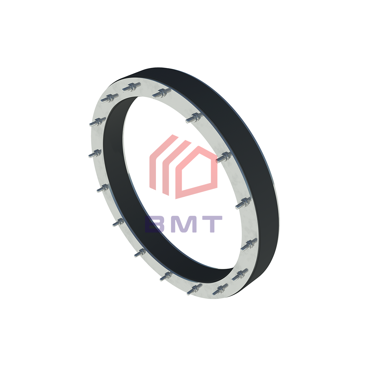 Уплотнительная вставка ВМТ С 800/500/40