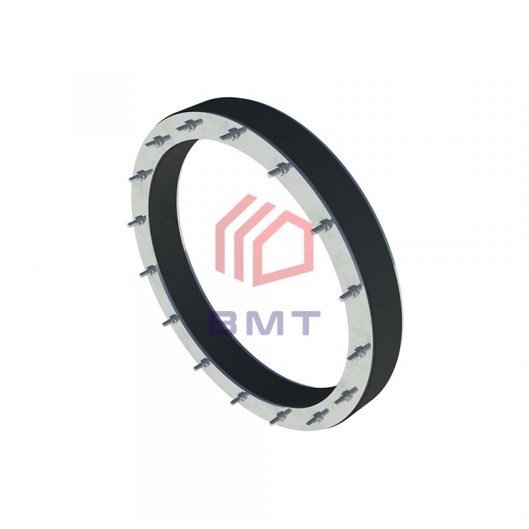 Уплотнительная вставка ВМТ С 600/400/40