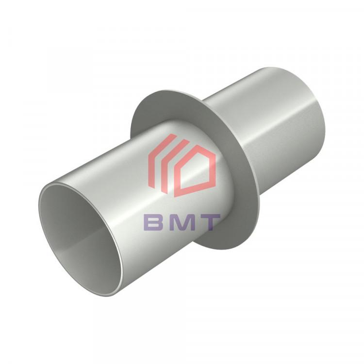 Гидрогильза ВМТ Н 100/300 НС