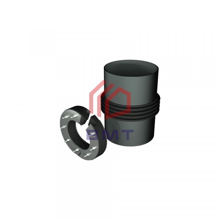 Комплект герметизации ввода трубы DN 110 тип 2