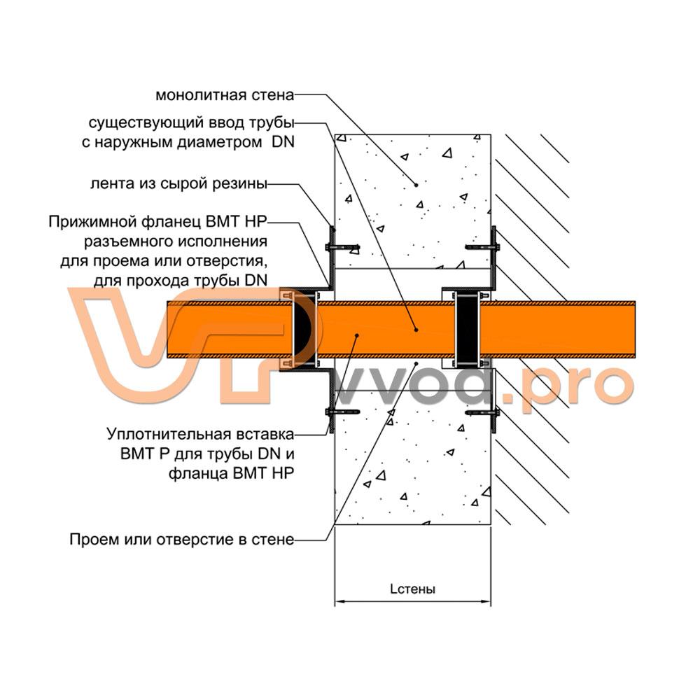 Flanez-WMT-NP-NS-3.jpg