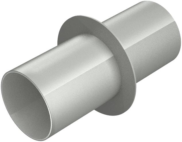 Гидрогильзы ВМТ для герметизации вводов труб и кабелей